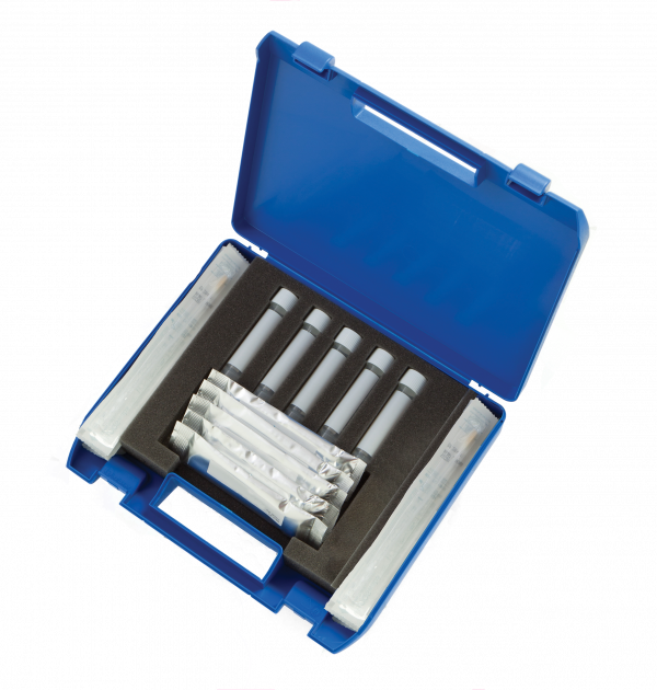 Rapid Legionella Test Kit