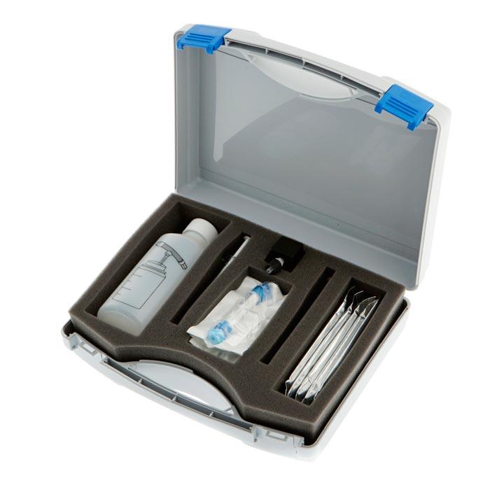Legionella Test Kit